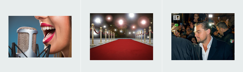 celebrity-photos-from-istock
